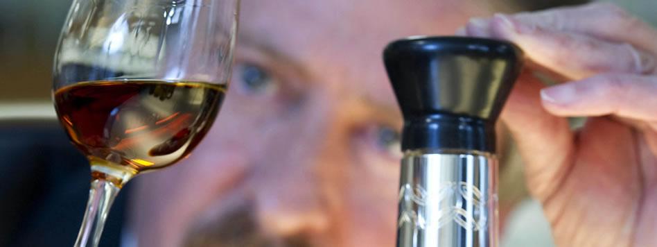 Como beber e apreciar um bom whisky